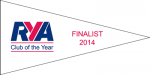 RYA-Club-Of-The-Year-2014-Logo