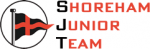 SYC ShorehamJuniorTeam-web